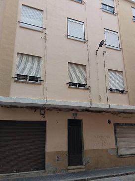 Piso en venta en Poblados Marítimos, Burriana, Castellón, Calle Bisbe Luis Perez, 15.400 €, 2 baños, 68 m2