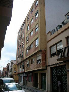 Piso en venta en Virgen de Gracia, Vila-real, Castellón, Calle Salud, 22.500 €, 3 habitaciones, 1 baño, 62 m2