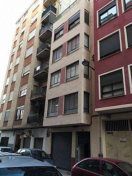 Piso en venta en Virgen de Gracia, Vila-real, Castellón, Calle Carlos Sarthou, 27.000 €, 3 habitaciones, 1 baño, 71 m2