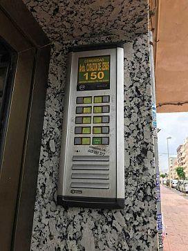 Piso en venta en Colonia Segarra, la Vall D`uixó, Castellón, Avenida Corazon de Jesus, 16.500 €, 3 habitaciones, 1 baño, 73 m2