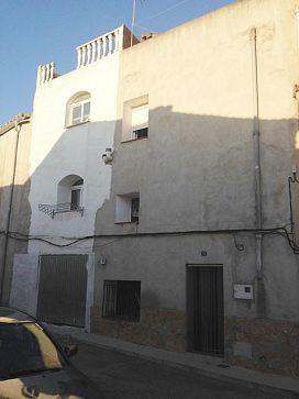 Casa en venta en Benlloch, Benlloch, Castellón, Calle de Remur, 39.200 €, 3 habitaciones, 1 baño, 123 m2