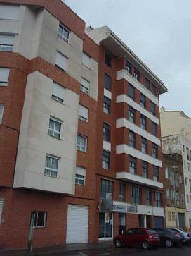 Oficina en venta en Urbanización Penyeta Roja, Castellón de la Plana/castelló de la Plana, Castellón, Calle Huesca, 45.000 €, 88 m2