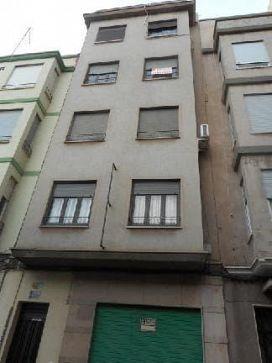 Piso en venta en Poblados Marítimos, Burriana, Castellón, Calle Menendez Pelayo, 29.000 €, 2 habitaciones, 1 baño, 99 m2