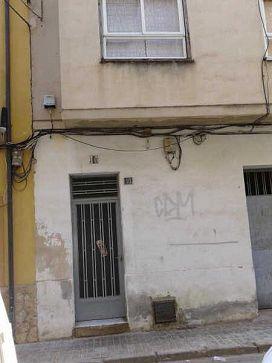 Piso en venta en Benicarló, Castellón, Calle Montejurra, 29.930 €, 2 habitaciones, 2 baños, 72 m2