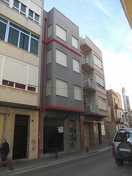 Piso en venta en Benicarló, Castellón, Calle Olivella, 27.700 €, 1 habitación, 1 baño, 44 m2