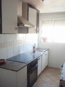 Suelo en venta en Ribesalbes, Ribesalbes, Castellón, Paraje Partida Contadors, 2.000 €, 5050 m2