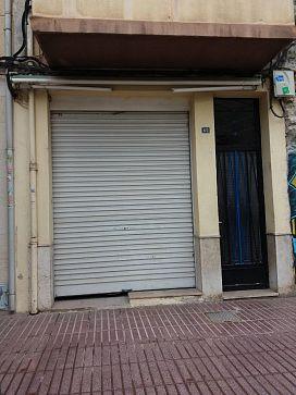 Piso en venta en Benicarló, Castellón, Calle San Francisco, 33.000 €, 2 baños, 61 m2