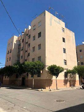 Piso en venta en Virgen de Gracia, Vila-real, Castellón, Calle Senda Pescadors, 28.500 €, 3 habitaciones, 1 baño, 63 m2