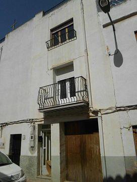 Piso en venta en La Foya, L` Alcora, Castellón, Calle Sol, 13.000 €, 2 habitaciones, 1 baño, 72 m2