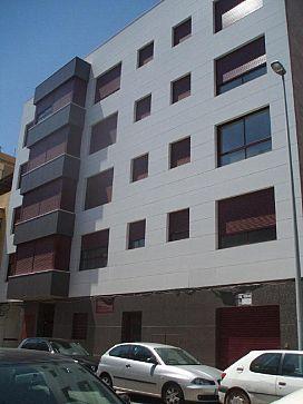 Local en venta en Virgen de Gracia, Vila-real, Castellón, Calle Soledad, 74.200 €, 53 m2