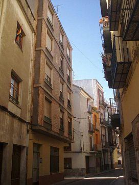 Piso en venta en Monteblanco, Onda, Castellón, Calle Virgen Angeles, 34.500 €, 4 habitaciones, 1 baño, 101 m2