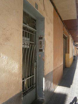 Piso en venta en Poblados Marítimos, Burriana, Castellón, Calle Virgen de la Paloma, 16.500 €, 3 habitaciones, 1 baño, 83 m2