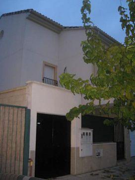 Casa en venta en Poligono la Vega, Torralba de Calatrava, Ciudad Real, Calle Pozuelo de Calatrava, 73.300 €, 3 habitaciones, 3 baños, 232 m2