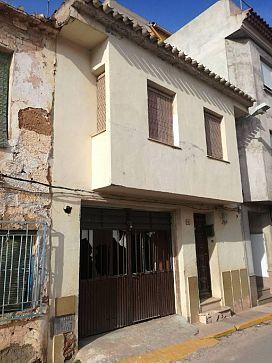 Casa en venta en Quintanar del Rey, Cuenca, Calle Tintes, 52.300 €, 2 baños, 237 m2
