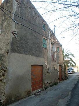 Suelo en venta en Vilajuïga, Vilajuïga, Girona, Calle Colom, 42.000 €, 88 m2