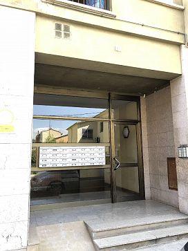 Piso en venta en Ca L`andreu, Olot, Girona, Calle Compositor Pedrell, 79.500 €, 3 habitaciones, 1 baño, 77 m2