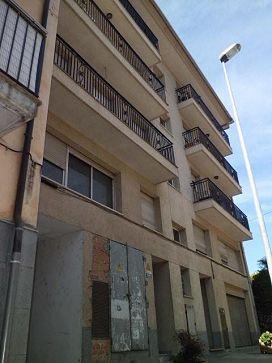 Piso en venta en Can Bruix, Arbúcies, Girona, Calle Estenedor, 53.400 €, 2 habitaciones, 1 baño, 88 m2