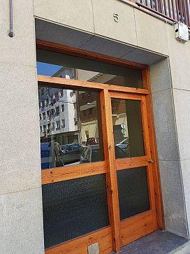 Piso en venta en Casadessús, Ripoll, Girona, Calle Margarita Diligeon, 65.000 €, 3 habitaciones, 1 baño, 90 m2