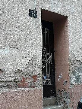 Casa en venta en Can Marquès, Caldes de Malavella, Girona, Plaza Petita, 213.000 €, 2 baños, 348 m2