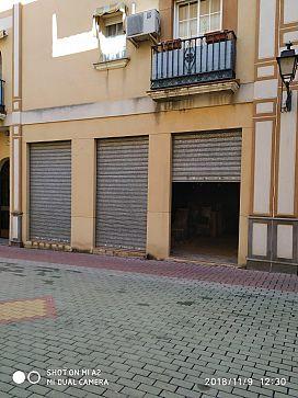 Local en venta en Ogíjares, Granada, Plaza Alta, 68.000 €, 89 m2