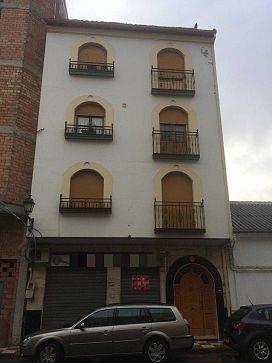 Local en venta en El Cortijillo, Huétor Tájar, Granada, Calle Eras Altas, 30.000 €, 47 m2