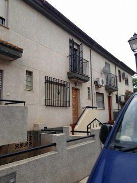 Casa en venta en Fuente Vaqueros, Fuente Vaqueros, Granada, Calle Juan Ramon Jimenez, 64.600 €, 1 baño, 138 m2