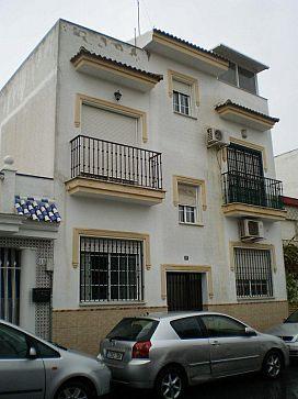 Piso en venta en Punta Umbría, Huelva, Calle Choco, 109.000 €, 3 habitaciones, 1 baño, 76 m2