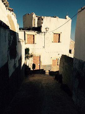 Casa en venta en San Juan, Jaén, Jaén, Calle Buenavista, 13.300 €, 2 habitaciones, 1 baño, 61 m2
