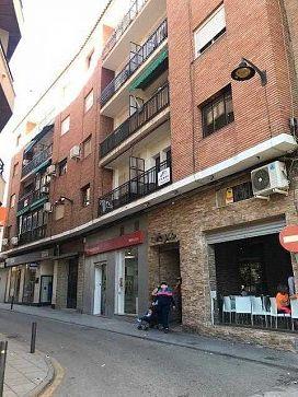 Piso en venta en Bailén, Jaén, Calle Sebastian El Cano, 21.500 €, 2 habitaciones, 1 baño, 73 m2