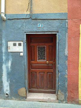 Casa en venta en Autol, Autol, La Rioja, Calle Conde de Autol, 39.500 €, 3 habitaciones, 1 baño, 130 m2