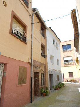 Casa en venta en Rincón de Soto, Rincón de Soto, La Rioja, Calle Cuatro Cantones, 33.000 €, 1 habitación, 1 baño, 117 m2