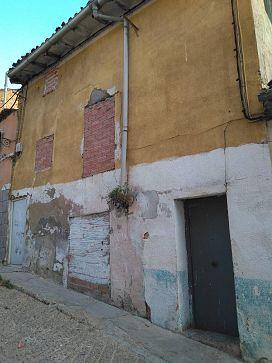 Casa en venta en Calahorra, Calahorra, La Rioja, Calle Cuesta del Rufo, 17.200 €, 3 habitaciones, 1 baño, 98 m2