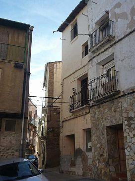 Casa en venta en Autol, Autol, La Rioja, Plaza de la Concepcion, 21.000 €, 2 habitaciones, 2 baños, 120 m2