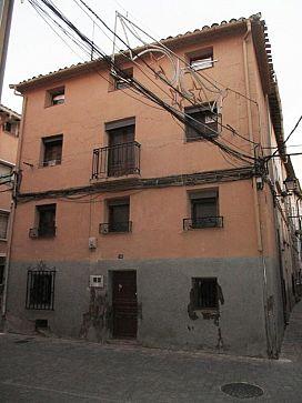 Casa en venta en Agoncillo, Agoncillo, La Rioja, Calle la Paz, 45.500 €, 1 habitación, 1 baño, 144 m2