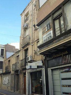 Piso en venta en Calahorra, Calahorra, La Rioja, Calle Sol, 13.500 €, 2 habitaciones, 1 baño, 64 m2