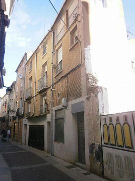 Piso en venta en Calahorra, Calahorra, La Rioja, Calle Toriles, 23.200 €, 2 habitaciones, 1 baño, 60 m2