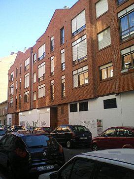 Piso en venta en San Andrés del Rabanedo, León, Calle Magallanes, 64.500 €, 3 habitaciones, 2 baños, 114 m2
