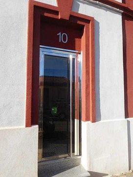 Piso en venta en Eras de Renueva, León, León, Calle Ponjos, 30.500 €, 3 habitaciones, 1 baño, 75 m2