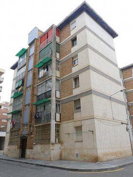 Piso en venta en Torre de Camp-rubí, Balaguer, Lleida, Calle Balmes, 21.300 €, 2 habitaciones, 1 baño, 76 m2