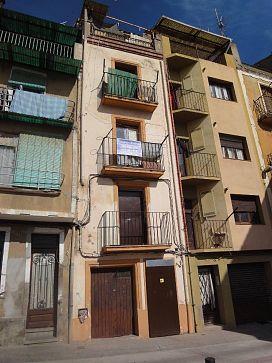 Piso en venta en Torre Estrada, Balaguer, Lleida, Calle Barrinou, 11.200 €, 3 habitaciones, 1 baño, 57 m2