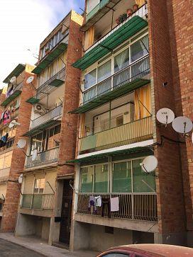 Piso en venta en Cervera, Lleida, Pasaje Emsesa, 44.500 €, 3 habitaciones, 1 baño, 112 m2