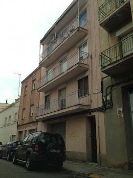 Piso en venta en Pardinyes, Lleida, Lleida, Calle Josep Fontsere, 59.100 €, 3 habitaciones, 1 baño, 132 m2