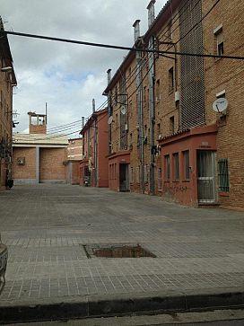 Piso en venta en La Mariola, Lleida, Lleida, Calle Mariola, 17.200 €, 2 habitaciones, 1 baño, 44 m2