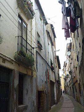 Casa en venta en Fuente de Piedra, Humilladero, Málaga, Calle Murcia, 40.900 €, 2 habitaciones, 2 baños, 142 m2