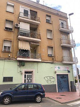 Piso en venta en Molina de Segura, Murcia, Calle Atenza, 53.500 €, 2 baños, 109 m2