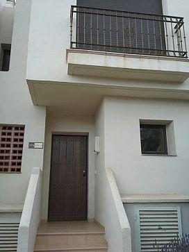 Piso en venta en Roda, San Javier, Murcia, Calle Baluma, 135.450 €, 2 habitaciones, 4 baños, 83 m2