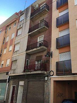 Piso en venta en Molina de Segura, Murcia, Calle Mayor, 69.000 €, 3 habitaciones, 1 baño, 154 m2