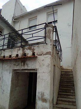 Casa en venta en El Llano de Bullas, Bullas, Murcia, Calle San Juan, 26.600 €, 4 habitaciones, 1 baño, 122 m2