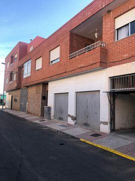 Parking en venta en Roldán, Torre-pacheco, Murcia, Avenida Torre Pacheco, 9.000 €, 19 m2