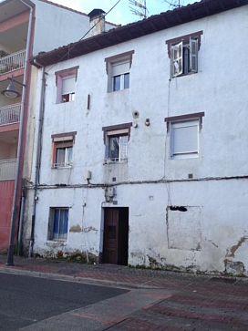 Piso en venta en Altsasu/alsasua, Altsasu/alsasua, Navarra, Calle Zelai, 18.000 €, 2 habitaciones, 1 baño, 69 m2